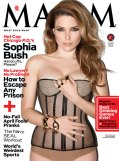 Sophia-Bush-Maxim-April-2014_001