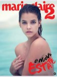 Barbara-Palvin-Marie-Claire-May-2014_002