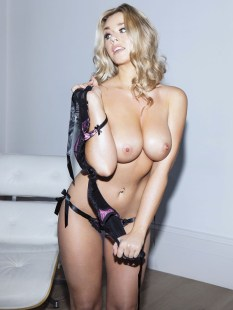 Danica-Thrall-Jessica-Davies-Melissa-Debling-and-Holly-Eriksson-Topless-for-Nuts-17
