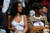 Rihanna-see-through-NBA-NewYork_005