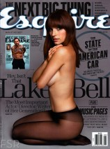 lake_bell_esquire_usa_may_2014_1