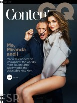 miranda-kerr-gq-uk-may-2014_003