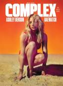 Ashley_Benson_Complex_June_2014_01