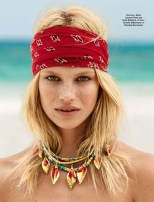 Nadine-Leopold-Glamour-France-June-2014_006