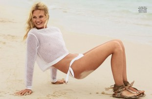 Nadine-Leopold-Glamour-France-June-2014_020