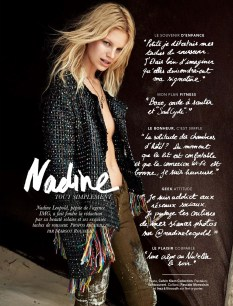 Nadine-Leopold-Glamour-France-June-2014_026