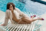 Paula-Patton-sexy-Vanity-Fair-June-2014_003