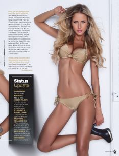 Renee-Somerfield-Maxim-June-2014_009