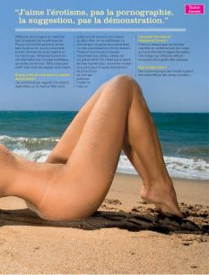 Tailor-James-nude-FHM-France-May-2014_007