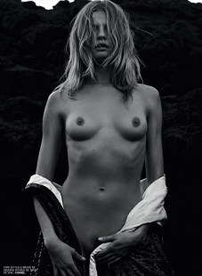 magdalena_frackowiak_by_mark_segal_for_lui_magazine_may_2014_3