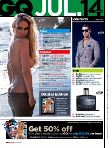 genevieve_morton_gq_south_africa_july_2014_2