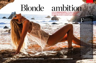 genevieve_morton_gq_south_africa_july_2014_3