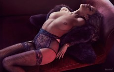 treats_magazine_Nicole_Trunfio_Steven_Chee_2