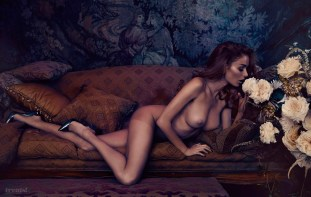 treats_magazine_Nicole_Trunfio_Steven_Chee_5