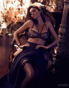 treats_magazine_Nicole_Trunfio_Steven_Chee_6
