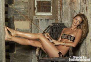 Kate-Bock-2015-SI-Swimsuit-Issue_014
