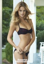 Kate-Bock-2015-SI-Swimsuit-Issue_022