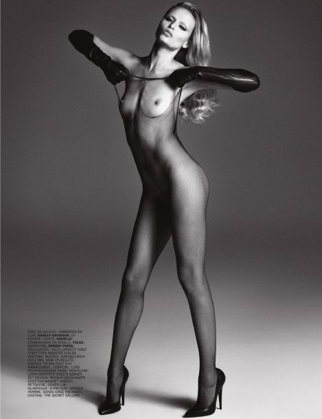 Natasha-Poly-Lui-Magazine-March-2015_015