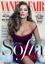 Sofia-Vergara-VanityFair-May-2015_001
