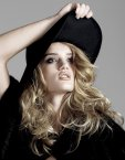 Rosie-Huntington-Whiteley-DT_005