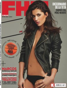 MichelleCalvo-FHM-Spain-February-2016_001