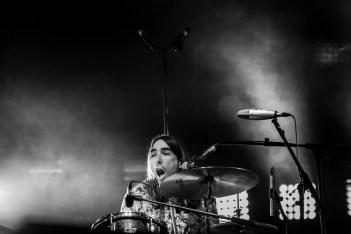 Mallorca Live Festival Viernes 501