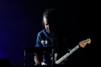 Mallorca Live Festival Viernes 354