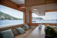 Barco de Jim 29