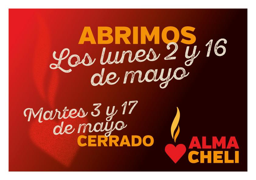 AlmaChelimayo2016