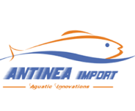 Antinea Import