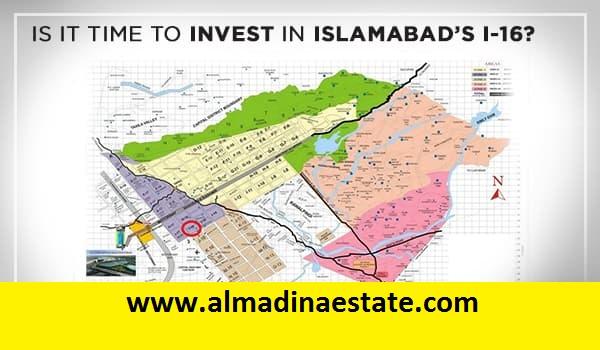 islamabad 1-16