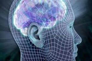كيف تزيد قوة ذاكرتك