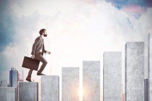 كيف نضع أهدافنا لحياة ناجحة-ج4 كيف تنهض بحياتك المهنية؟