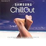 Samsung_Chillout