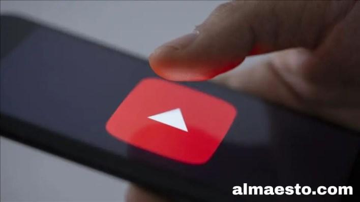 تنزيل يوتيوب سريع مجانا