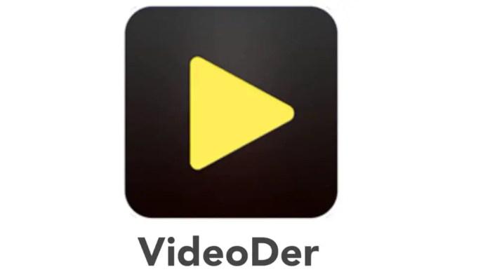 تحميل الفيديو من جوجل