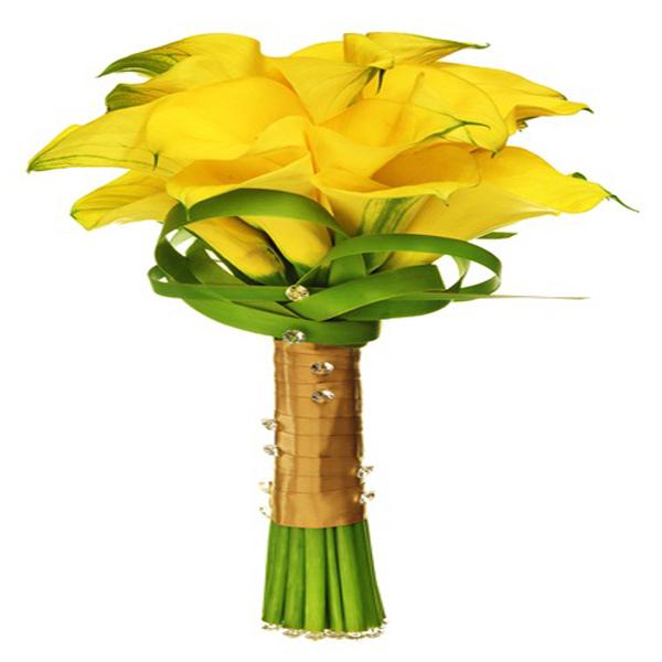 Bouquet Sunbright