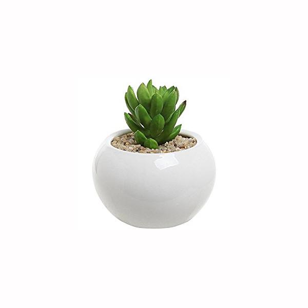 esfera cerámica 6cm