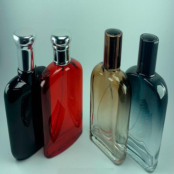 Perfumes y fragancias replicas AAA. Floristería ALMA DISEÑO FLORAL Bogotá