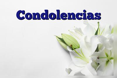 coronas y arreglos fúnebres. Floristería ALMA FLORAL Bogotá