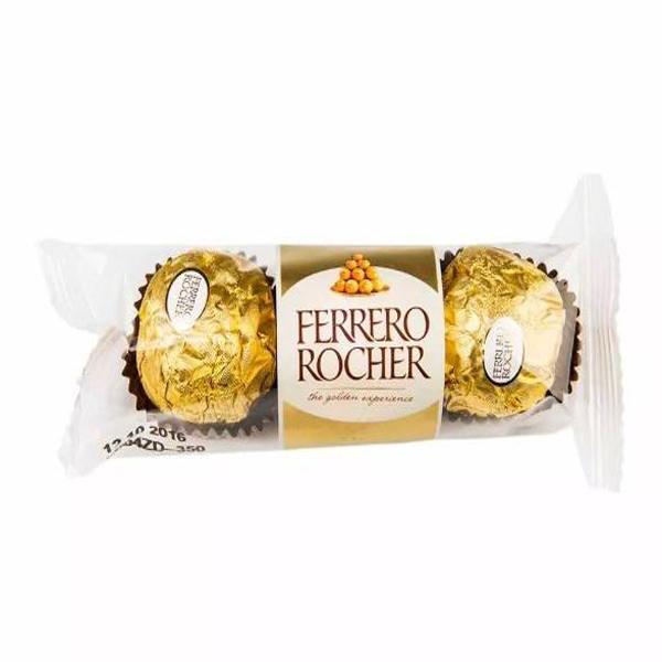 chocolates-ferrerox3-und. Floristería ALMA FLORAL Bogotá