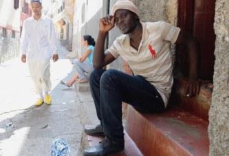 """ممنوع الكراء لـ""""الأفارقة""""!!!"""