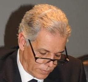 """الدخيل لـ""""المغربي اليوم"""": """"البوليساريو"""" تتحكم فيها مخابرات الجزائر ولا سلطة لديها"""""""