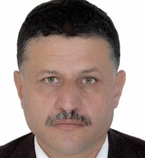 مزاج الإنسان العربي بعد ثورات الربيع