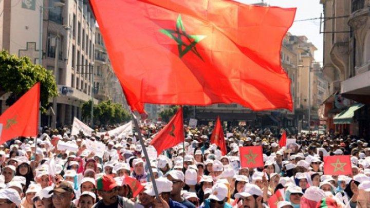 النقابات تفرج عن الأرقام الخاصة بنسبة الإقبال على الإضراب العام