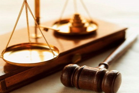 توقيف شخصين يشتبه في تورطهما في جريمة سرقة نتجت عنها وفاة بالبيضاء