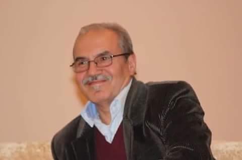 """علي بوطوالة يخلف المحامي بنعمرو في """"دفة قيادة"""" حزب الطليعة الديمقراطي"""