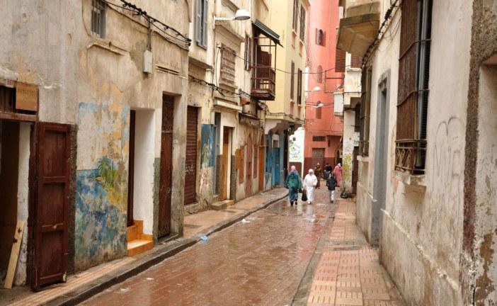 مبادرة بيئية من أجل إعادة الاعتبار لأزقة المدينة القديمة بالبيضاء