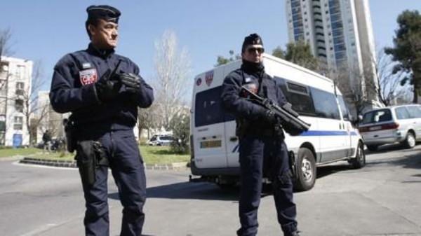 الحكومة الفرنسية تدعم الشرطة في مواجهة شغب المشجعين بكأس أوروبا