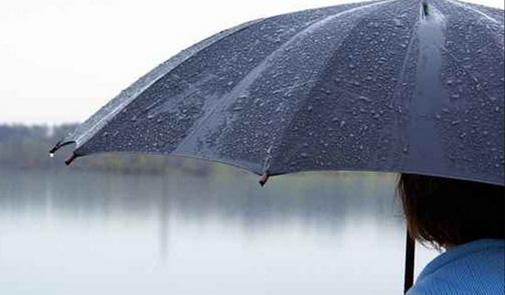 أمطار عاصفية قوية اليوم الثلاثاء بهذه المدن المغربية